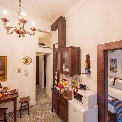 Отель Casinha Dos Sapateiros Лиссабон комната для гостей фото 2