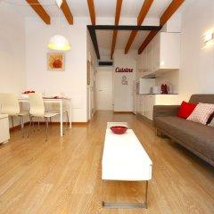 Отель Sant Miquel Homes Dragonera Испания, Пальма-де-Майорка - отзывы, цены и фото номеров - забронировать отель Sant Miquel Homes Dragonera онлайн фото 6