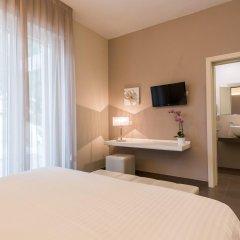 Park Hotel Morigi Гаттео-а-Маре удобства в номере фото 2