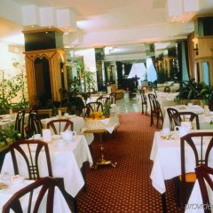 Отель Maxhotel Бельгия, Брюссель - 3 отзыва об отеле, цены и фото номеров - забронировать отель Maxhotel онлайн помещение для мероприятий