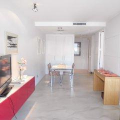 Отель Madrid Rental Flats Испания, Мадрид - отзывы, цены и фото номеров - забронировать отель Madrid Rental Flats онлайн фото 5