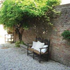 Отель Relais Alcova Del Doge Италия, Мира - отзывы, цены и фото номеров - забронировать отель Relais Alcova Del Doge онлайн фото 2
