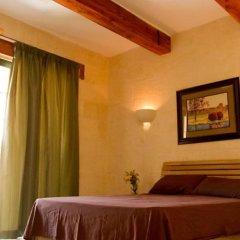 Отель Casa Sammy Мальта, Саннат - отзывы, цены и фото номеров - забронировать отель Casa Sammy онлайн комната для гостей фото 5