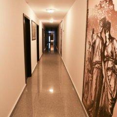 Hotel Ida Ардино фото 23