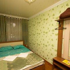 Отель Friends guest house & hostel Кыргызстан, Бишкек - отзывы, цены и фото номеров - забронировать отель Friends guest house & hostel онлайн комната для гостей