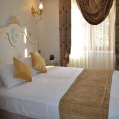 Отель The Galataport комната для гостей фото 2