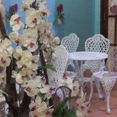 Отель Dreamy Casa Ланта помещение для мероприятий
