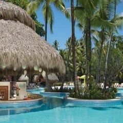 Отель Impressive Resort & Spa с домашними животными фото 2