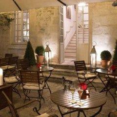 Отель Hôtel DAubusson фото 2