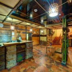 Гостиница Slovyanka Hotel Украина, Волосянка - отзывы, цены и фото номеров - забронировать гостиницу Slovyanka Hotel онлайн в номере
