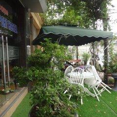 Hanoi Airport Hostel фото 3