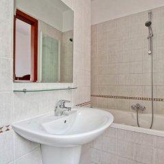 Отель Rent Rooms Filomena & Francesca ванная фото 2