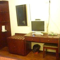 Отель B&B Leoni Di Giada удобства в номере фото 2