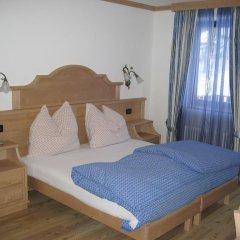 Отель Chalet Degli Angeli комната для гостей