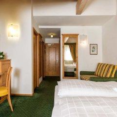 Leading Relax Hotel Maria удобства в номере