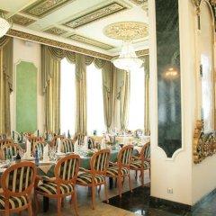 Гостиница Варшава фото 2