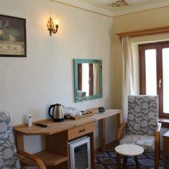 Отель Eski Datça удобства в номере