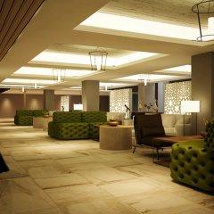 Отель Graceland Bangkok Residence Бангкок интерьер отеля фото 2