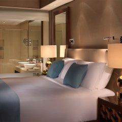 Отель Fairmont Ajman комната для гостей фото 2