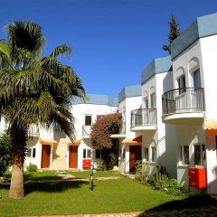 Park Limros Hotel Турция, Чавушкёй - отзывы, цены и фото номеров - забронировать отель Park Limros Hotel онлайн
