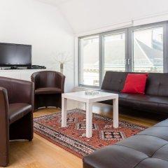 Отель Duschel Apartments Vienna Австрия, Вена - отзывы, цены и фото номеров - забронировать отель Duschel Apartments Vienna онлайн фото 5