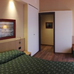 Hotel Esperia удобства в номере фото 2