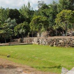 Отель Quinta do Sobreiro Португалия, Марку-ди-Канавезиш - отзывы, цены и фото номеров - забронировать отель Quinta do Sobreiro онлайн фото 4