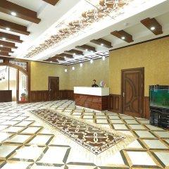 Отель Seven Seasons Узбекистан, Ташкент - отзывы, цены и фото номеров - забронировать отель Seven Seasons онлайн интерьер отеля фото 2
