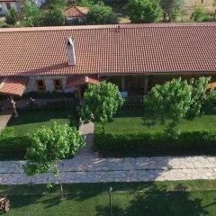 Mogla Tashan Hotel Турция, Атакой - отзывы, цены и фото номеров - забронировать отель Mogla Tashan Hotel онлайн фото 15
