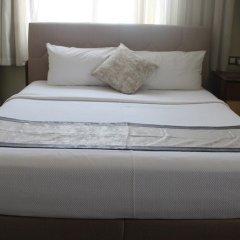 Sahi̇n Hotel Турция, Алашехир - отзывы, цены и фото номеров - забронировать отель Sahi̇n Hotel онлайн комната для гостей фото 3