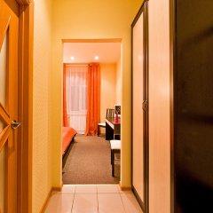 Гостиница на Шпалерной в Санкт-Петербурге 2 отзыва об отеле, цены и фото номеров - забронировать гостиницу на Шпалерной онлайн Санкт-Петербург интерьер отеля