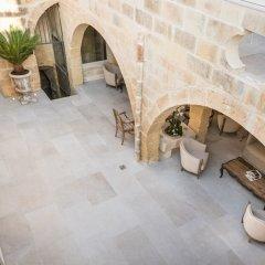 Отель Cesca Boutique Hotel Мальта, Мунксар - отзывы, цены и фото номеров - забронировать отель Cesca Boutique Hotel онлайн с домашними животными