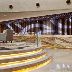 Отель Park Plaza Beijing Science Park интерьер отеля фото 2