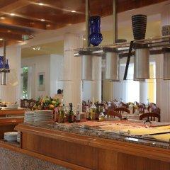 Hotel Alondra Mallorca гостиничный бар