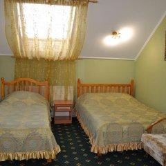 Hotel Piligrim 3 комната для гостей