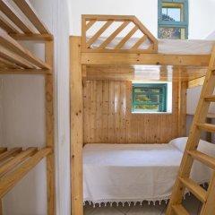 Отель Relais San Basilio Convento Италия, Амальфи - отзывы, цены и фото номеров - забронировать отель Relais San Basilio Convento онлайн комната для гостей фото 5