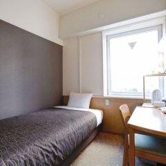Tokyo Green Hotel Korakuen комната для гостей