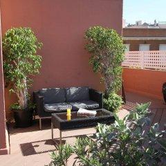 Отель Garbi Millenni Испания, Барселона - - забронировать отель Garbi Millenni, цены и фото номеров фото 4