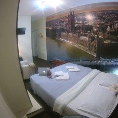 Гостиница Мини-отель «Фонтанка 64» в Санкт-Петербурге 6 отзывов об отеле, цены и фото номеров - забронировать гостиницу Мини-отель «Фонтанка 64» онлайн Санкт-Петербург комната для гостей