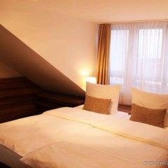 Vi Vadi Hotel Downtown Munich Мюнхен комната для гостей фото 2