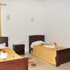 Отель Menzel Dija Appart-Hotel Тунис, Мидун - отзывы, цены и фото номеров - забронировать отель Menzel Dija Appart-Hotel онлайн детские мероприятия фото 2