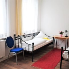 Отель Nürnberg Германия, Нюрнберг - отзывы, цены и фото номеров - забронировать отель Nürnberg онлайн комната для гостей фото 2
