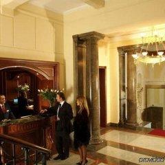 Grand Hotel Wagner фото 13