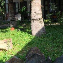 Отель Hoang Nga Guest House фото 11