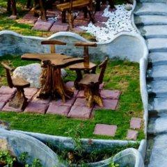 Отель Chintakiri Resort фото 2