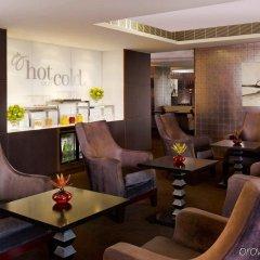 Sheraton Lisboa Hotel & Spa фото 6