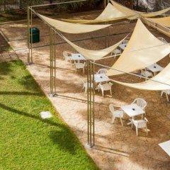 Отель Blue Sea Costa Verde фото 16