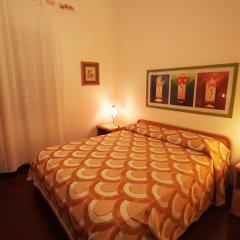 Отель Anita Джардини Наксос комната для гостей фото 2