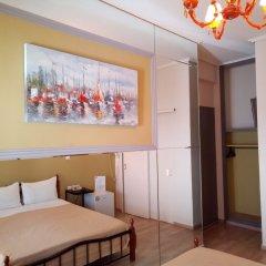 Отель Zapion Афины фото 6