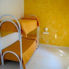 Отель Villa Hibiscus Джардини Наксос спа фото 2